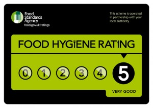 Food-Hygiene-Rating-Toast-Cafe-Bar-Grill-Restaurant-Blackpool