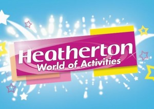heatherton outing