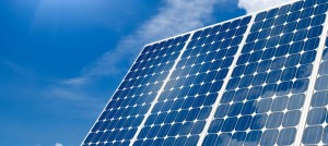 solar farms go ahead