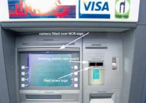 cashpoint scammers