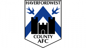 Haverfordwest County FC