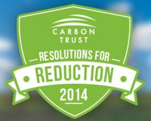 reduction resolutions