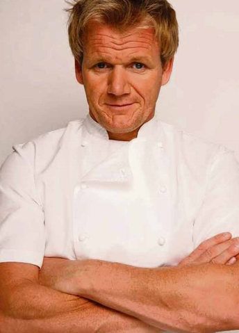 Chef! (TV Series 1993–1996) - IMDb