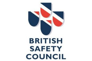 British_Safety_Council_logo