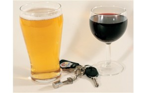 Drink-drive_2432055c
