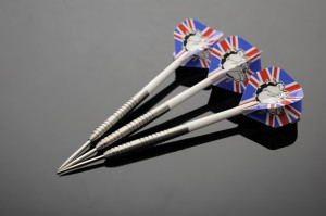 bulldog-darts-392__600