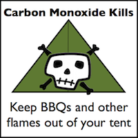 carbon-monoxide-kills-200-200