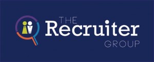 recruiter group