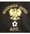 goodwick united