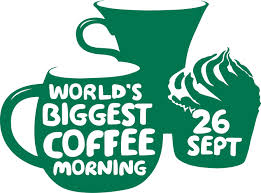macmillan coffee