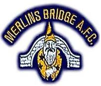 merlins bridge