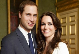 William and Kate: Royal couple will visit Valero on Nov 8