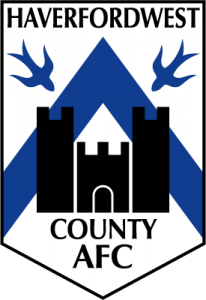 Haverfordwest_County_F.C