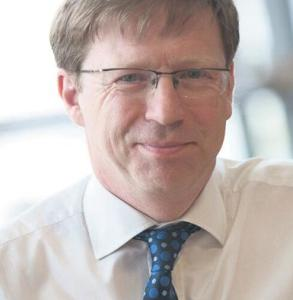 "Paul Farmer, Chief Executive of Mind: ""These schemes are not appropriate for people with mental health problems."""