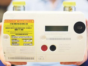 Smart meters: Installed at no additional costs