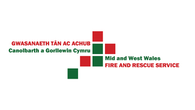 Mid-and-West-Wales-Fire-and-Rescue-service1