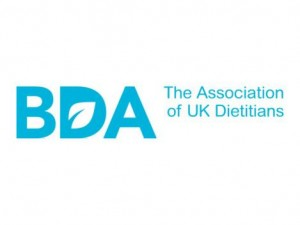 2014-BDA-Association-logo-web