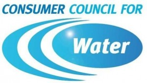 CCwater