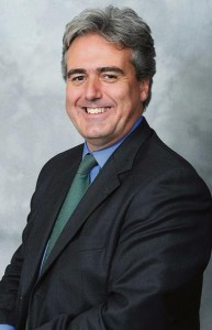 Mark Garnier: Introduced Road Fuel Pricing Rule to the Commons.