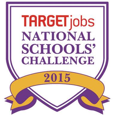 nationanl school challenge