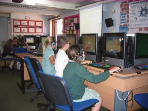 Technology Expertise: Will Welsh schools get it?