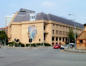 Cardiff-Magistrates-Court