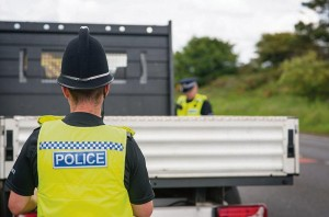 New weapon: rural crime crackdown