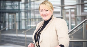 Rebecca Evans: To launch four key initiatives in achieving the goals of Welsh Government Rural Communities.
