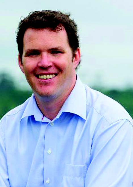 Board must deliver: Lee Waters