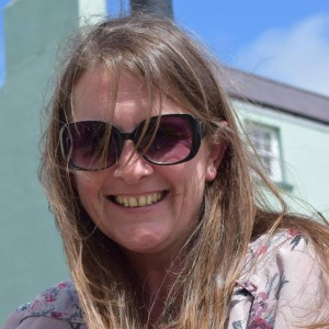 Mairead Turner: Allegedly sent funds from Monddi Diamond Press Ltd to her own bank account