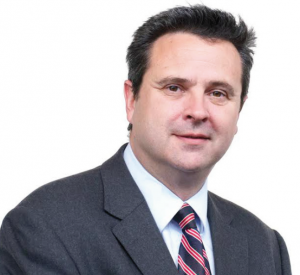 'Childcare and play workers have a key role': Huw Lewis