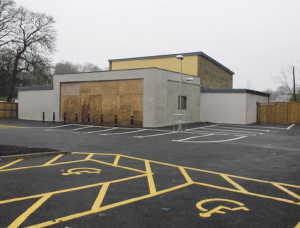 New store: The Co-op down The Green will create 22 jobs