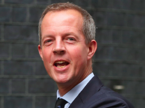 Quizzed: Nick Boles meets ministers from devolved governments