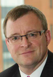 William Powell AM: Budget positives are down to Lib Dems