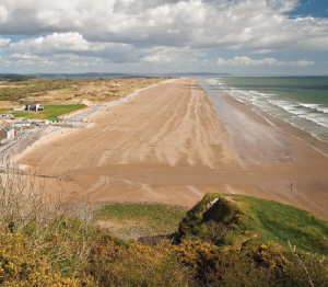 Superfast: New broadband rollout reaches Pendine