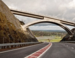 Llanddowror bypass: Extra signs added