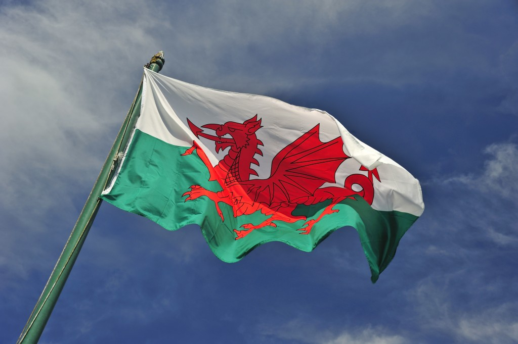 welsh-flag-broadband-internet-web
