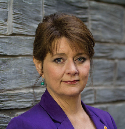 Make most of remaining EU funding: Leanne Wood