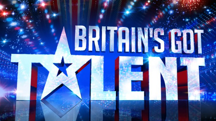 A THAMES/SYCO production for ITV BRITAIN'S GOT TALENT  For further information, please contact: Shane Chapman - 020 7157 3043 / shane.chapman@itv.com Source: Digital COPYRIGHT: THAMES TV/SYCO