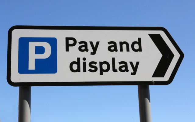 pay-and-display-sign-640x400