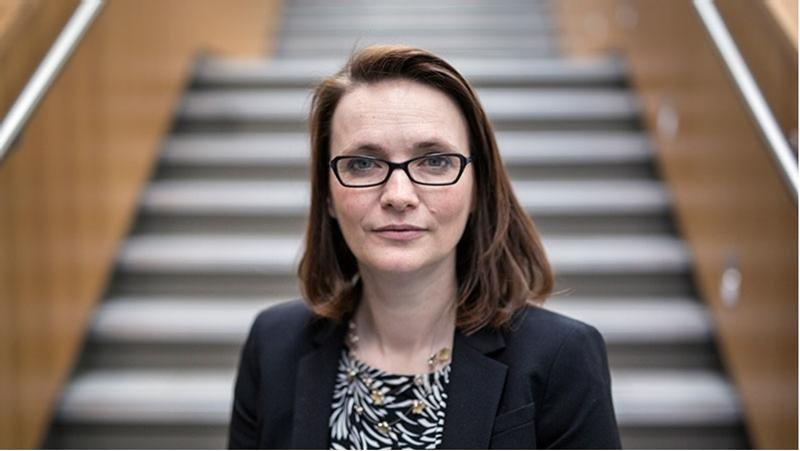 Kirsty Williams MP: Calling for nominations