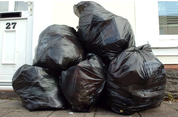 council-waste-collections